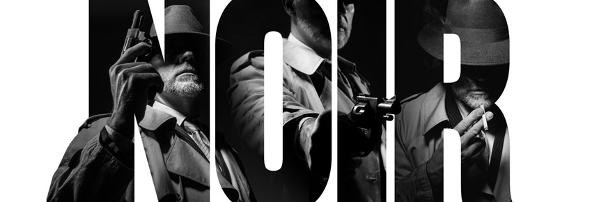 BANDO LAZIO CINE - INTERNATIONAL -  SECONDO AVVISO 2020