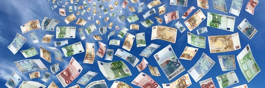REGIONE EMILIA - ROMAGNA ATTIVA UN FONDO DI GARANZIA CON 5 MILIONI DI EURO