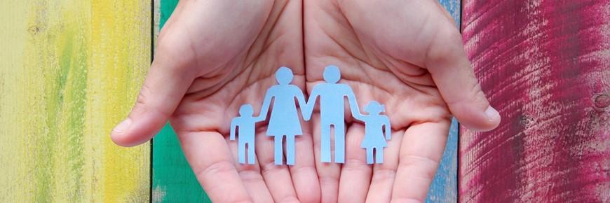 Progettazione e attivazione di interventi di welfare aziendale