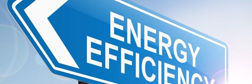 IL 20 MAGGIO 2019 APERTURA PRESENTAZIONE DOMANDE SU FONDO NAZIONALE EFFICIENZA ENERGETICA
