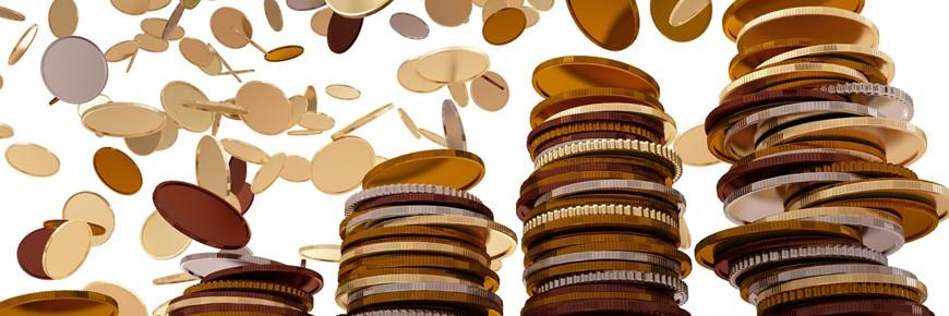 """Nuovo stanziamento di 100 milioni di euro sulla misura """"Credito Adesso"""""""
