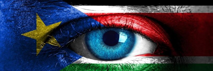 NOVITA' IN PILLOLE: IL DECRETO CRESCITA E' LEGGE - ARTICOLO 18-BIS E 18-QUATER - INTERNAZIONALIZZAZIONE