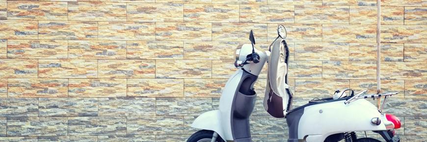 NOVITA' IN PILLOLE: IL DECRETO CRESCITA E' LEGGE - ARTICOLO 10-BIS - ECOBONUS PER L'ACQUISTO DI MOTOCICLI ELETTRICI E IBRIDI NUOVI