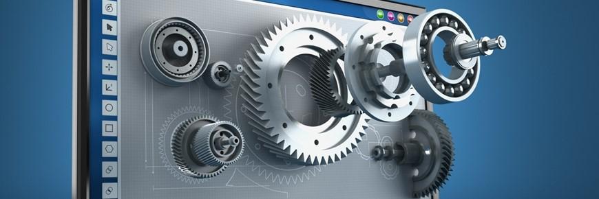 Progetti di innovazione e diversificazione di prodotto o servizio per le PMI - 2019
