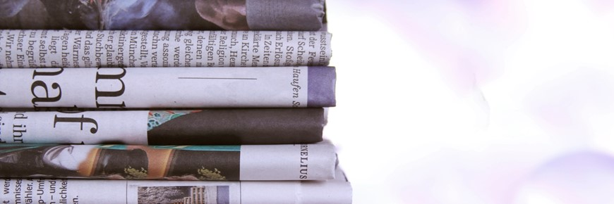 BONUS PUBBLICITA' STRUTTURALE DAL 2019