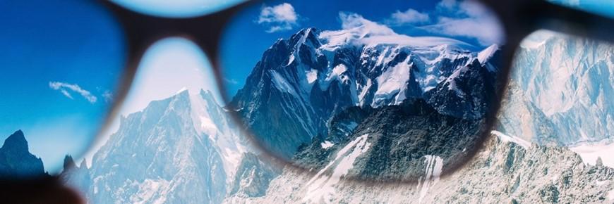 Credito di imposta fino al 100% per le attività economiche in montagna