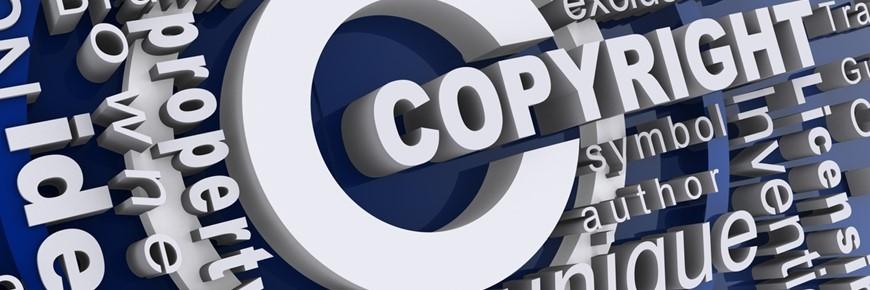 PMI, nuovi bandi per valorizzare brevetti e marchi