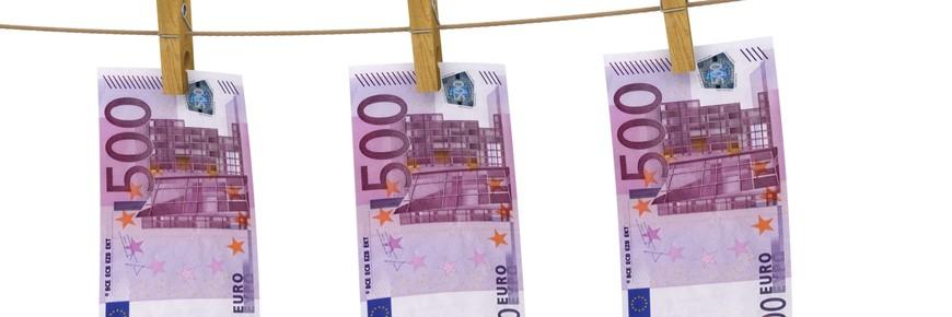 Voucher per favorire l'accesso delle Micro, Piccole e Medie imprese lombarde alle procedure di composizione delle crisi da sovraindebitamento