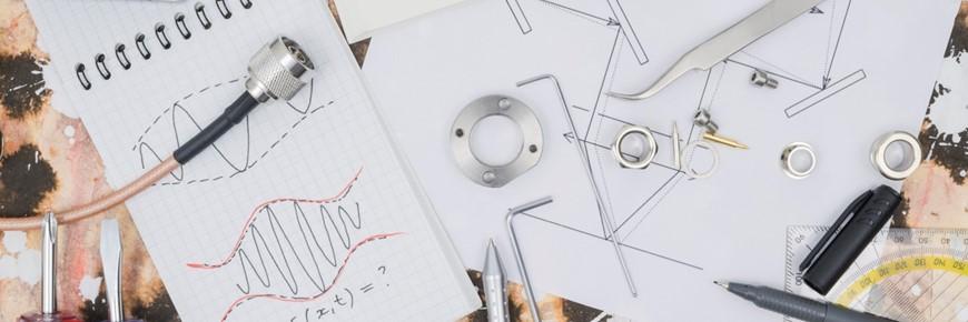 Voucher 3I – Investire In Innovazione