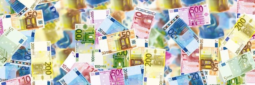 Fondo speciale di garanzia per l'accesso al credito