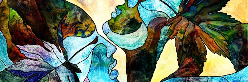 FONDO DELLA CREATIVITÀ PER IL SOSTEGNO E LO SVILUPPO DI IMPRESE NEL SETTORE DELLE ATTIVITÀ CULTURALI E CREATIVE